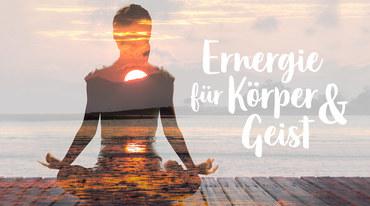 I370 208 yoga leben energie