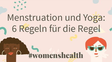 I370 208 menstruation und yoga header