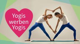 I270 150 yoga yogis werben yogis v2