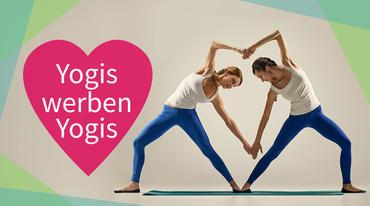 I370 208 yoga yogis werben yogis v2
