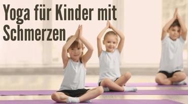 I370 208 yoga kinderyoga heidelberg