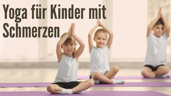 Large yoga kinderyoga heidelberg