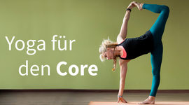 I270 150 yoga bauchfett core 344751887.jpg