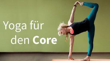 I370 208 yoga bauchfett core 344751887.jpg