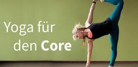 Mit 5 Yoga-Übungen Unterbauchfett loswerden
