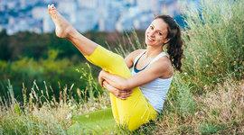 I270 150 yoga philosophie hilfe