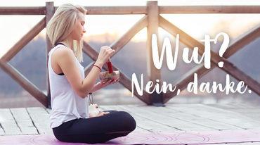 I370 208 yoga wut hilfe