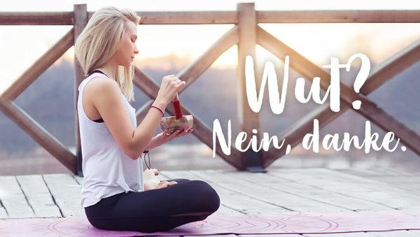 Large yoga wut hilfe
