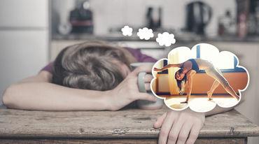 I370 208 yoga leben veraenderung