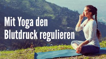 I370 208 yoga meditation bluthochdruck