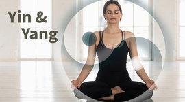 I270 150 yoga balance yin yang 1180509424 artikel