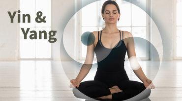 I370 208 yoga balance yin yang 1180509424 artikel