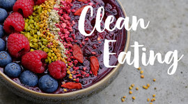I270 150 yoga ernaehrung clean eating