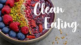 I270 150 yoga ernaehrung clean eating