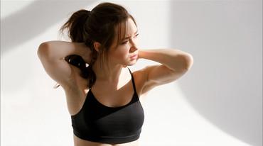 I370 208 yoga verletzungen schmerz