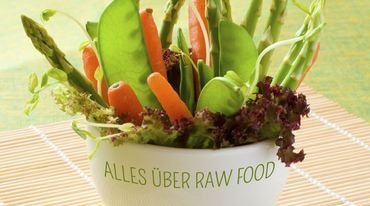 I370 208 ye raw food
