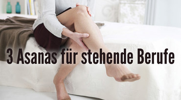 I370 208 yoga beine stehende berufe tutorial ss 181680125