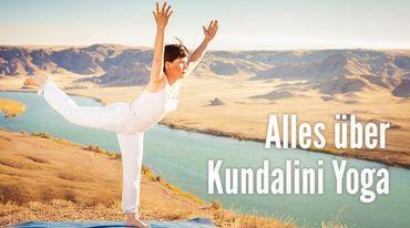 I370 208 header kundalini yoga