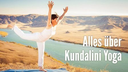 Medium header kundalini yoga