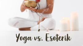 I270 150 yoga esoterik om