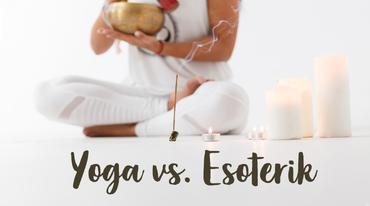I370 208 yoga esoterik om