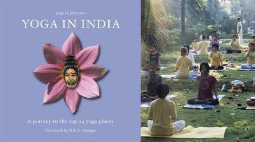I370 208 yoga indien mag