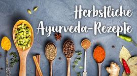 I270 150 yoga ayurveda rezepte 2