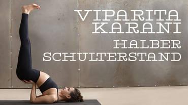I370 208 yoga viparita karani asana 664637376