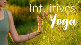 I270 150 yoga intuition 1167970528