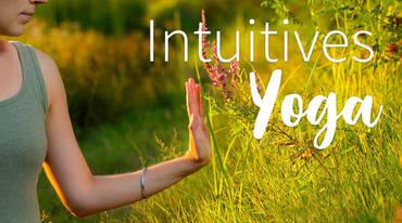 I370 208 yoga intuition 1167970528