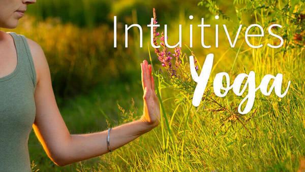 Yogastil: Intuitives Yoga nach Vanda Scaravelli