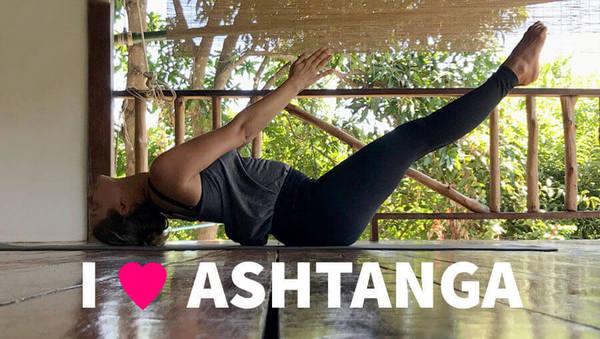 Ashtanga_Yoga_Thailand