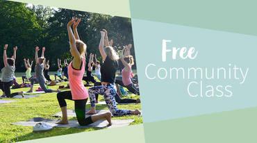 I370 208 yoga community class.jpg