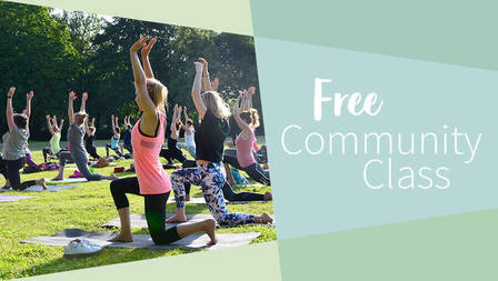 Medium yoga community class.jpg