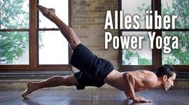 I270 150 header power yoga seo