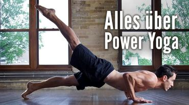 I370 208 header power yoga seo