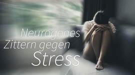 I270 150 yoga stress neurogenes zittern 773688718