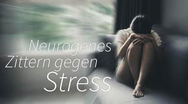 I370 208 yoga stress neurogenes zittern 773688718