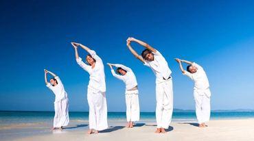 I370 208 yogaferien