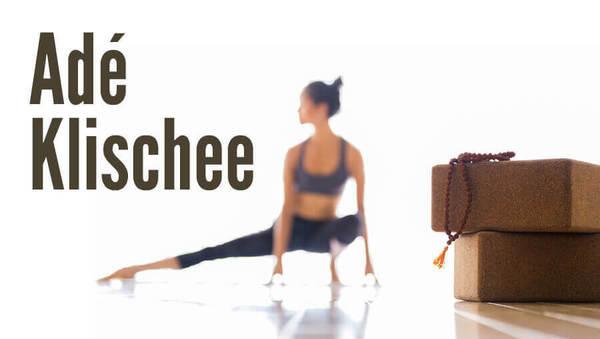 Yoga Style Lifestyle