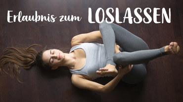 I370 208 restoratives yoga ss 552457177