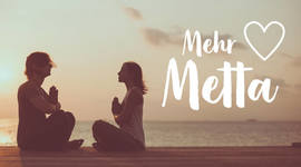 I270 150 metta meditation liebe hingabe yoga header