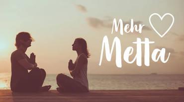 I370 208 metta meditation liebe hingabe yoga header