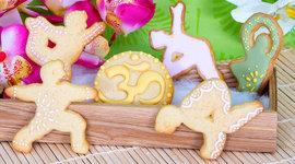 I270 150 brigitte kekse rezept yoga