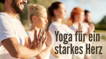 I370 208 herzkreislauf erkrankung yoga