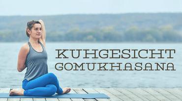 I370 208 gomukhasana kuhgesicht yoga 1229115679