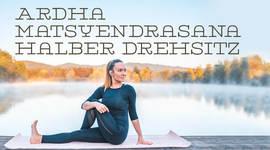 I270 150 yoga asana drehsitz matsyendrasana 1050889070