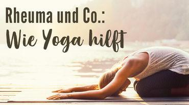 I370 208 yoga rheuma gelenkerkrankungen 467205359