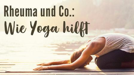 Medium yoga rheuma gelenkerkrankungen 467205359