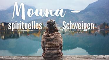 I370 208 yoga schweigen mouna 603866146